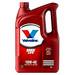 Citroen PSA B71 2300 Engine Oil