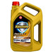 Citroen PSA B71 2312 Engine Oil