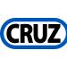 Cruz Roof Racks / Bars