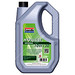 Ford WSS-M2C909-A Engine Oil