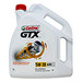 Ford WSS-M2C913-A Engine Oil