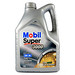 Ford WSS-M2C913-C Engine Oil