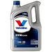 Ford WSS-M2C913-D Engine Oil