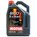 Ford WSS-M2C917-A Engine Oil