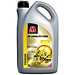 Ford WSS-M2C950-A Engine Oil