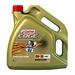 ILSAC GF-2 Engine Oil