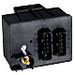 Glow Plug Control Unitsewrtrtrt