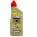 JASO MA 4 Stroke Oil