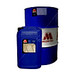 Lifts and Conveyor Hydraulic Oil