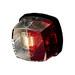 Truck / HGV Side Marker Lightsewrtrtrt
