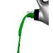 Motorcycle Gear Oil