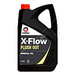 Oil System Additives & Flushes