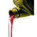 Car Gearbox, Diff & Axle Oil