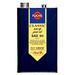 SAE 90 Gear Oil