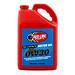 Skoda 506.00 Engine Oil