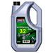 Specialist Hydraulic Oil