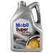 VW 505.00 Engine Oil