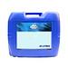 Zinc & Ash Free, High Viscosity Index (ZAF & HVI) Anti-Wear Hydraulic Oilsewrtrtrt