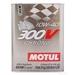 Motul 300V Chrono 10W-40 - 2 Litres