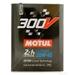 Motul 300V Le Mans 20W-60 - 2 Litres