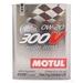 Motul 300V High RPM 0W-20 - 2 Litres