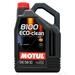Motul 8100 Eco-clean 5W-30 C2 - 5 Litres