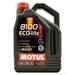 Motul 8100 Eco-Lite 0w-20 - 5 Litres