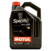 Motul Specific 505 502 5w-40 - 5 Litres