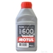 Motul RBF 600 FL brake fluid - 500ml (100948)