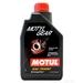 Motul Motylgear 75w-90 - 1 Litre