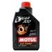 Motul Gear 300 75w-90 - 1 Litre
