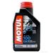 Motul 100 2T Motorcycle - 1 Litre