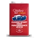 Millers Classic High 20w50 - 5 Litres