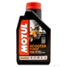 Motul Scooter Power 2T - 1 Litre