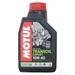 Motul Transoil Expert 10w-40 - 1 Litre