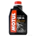 Motul Fork Oil V.Light 2.5w FL - 1 Litre