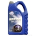 Fuchs Fricofin LL Antifreeze - 5 Litres (Makes up to 15L)