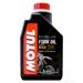 Motul Fork Oil Factory Line 5w - 1 Litre