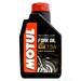 Motul Fork Oil Light Med 7.5w - 1 Litre