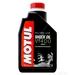 Motul Shock Oil Factory Line - 1 Litre