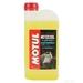 Motul Motocool Expert Coolant - 1 Litre