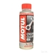 Motul ENGINE CLEAN EngineClean - 200ml bottle