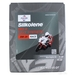 Silkolene PRO R 0W-20 Racing - 4 Litres