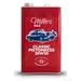 Millers Oils Pistoneeze 20W-50 - 5 Litres