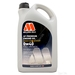 Millers Oils XF Premium 0W-40 - 5 Litres