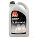 Millers XF Premium C5 ECO 5W20 - 5 Litres