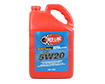 RED LINE 5w-20 full synthetic - 1 US Gallon (3.78 litres)