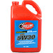 RED LINE 5w-30 full synthetic - 1 US Gallon (3.78 litres)