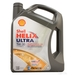 Shell Helix Ultra Pro AG 5w-30 - 5 Litres