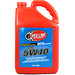 RED LINE 5w-40 full synthetic - 1 US Gallon (3.78 litres)